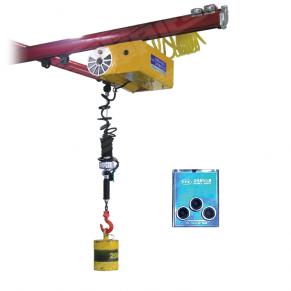 KHC气动平衡器(吊)  KAB-070ZW/ZG