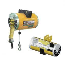 KHC气动平衡器(吊) KAB-070-200