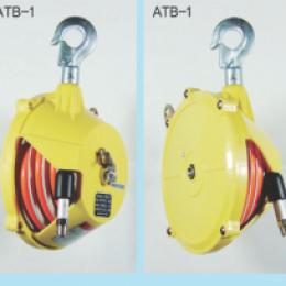 ATB气管平衡器
